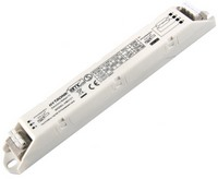 The MULTIPOINT Non-dimmable Electronic Ballasts type HB 0121 are ideal for use in new and retrofit lighting applications who requires 100% light output on AC and DC line powers between 198 and 264 Volt.  The MULTIPOINT Non-dimmable Electronic Ballasts type HB 0121 are designed for advertizing-, shop-, office-, stairs- and hallway lighting.   The MULTIPOINT Non-dimmable Electronic Ballasts type HB 0121 can handle 1 lamp of the lamp types: T5=14 and 21W.