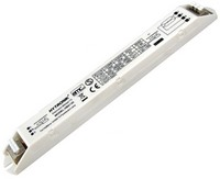 The MULTIPOINT Non-dimmable Electronic Ballasts type HB 0135 are ideal for use in new and retrofit lighting applications who requires 100% light output on AC and DC line powers between 198 and 264 Volt.  The MULTIPOINT Non-dimmable Electronic Ballasts type HB 0135 are designed for advertizing-, shop-, office-, stairs- and hallway lighting.  The MULTIPOINT Non-dimmable Electronic Ballasts type HB 0135 can handle 1 lamp of the lamptypes: T5=28 and 35W.